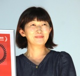 川村エミコ 仕事と恋愛質問に苦言