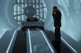 映画『007/ノー・タイム・トゥ・ダイ』(10月1日公開) (C)2021 DANJAQ, LLC AND MGM. ALL RIGHTS RESERVED.