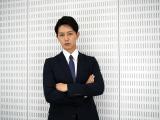 『緊急取調室』工藤阿須加