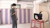『ノブナカなんなん?』より(C)テレビ朝日