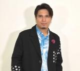 『仮面ライダーリバイス』でバイスの声を務める木村昴 (C)ORICON NewS inc.