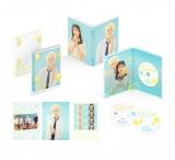 『ハニレモ』11・24にディスク発売