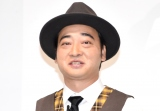 ジャンポケ斉藤、コロナ症状悪化から復帰 味覚も問題なし「もう大丈夫です!」