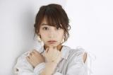 宇垣美里 photo:近藤誠司(C)ORICON NewS inc.