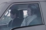 三島有紀子監督チームの予告映像