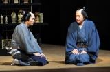田中哲司、現代演劇の金字塔に挑戦