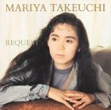 「元気を出して」が収録されている竹内まりやの名盤『REQUEST』がサブスク解禁