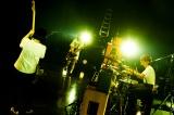 PEDRO全国ツアー『SENTIMENTAL POOLSIDE TOUR』東京・Zepp DiverCity公演より Photo by 外林健太