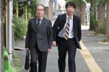 テレビ朝日のドラマスペシャル『欠点だらけの刑事』が第2弾 (C)テレビ朝日