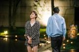 『虹とオオカミには騙されない』第6話よりセイラ(C)AbemaTV, Inc.
