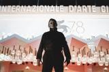 映画『ハロウィン KILLS』(10月29日公開)「第78回ベネチア国際映画祭」ワールドプレミアにブギーマン現る