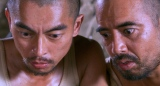 映画『ONODA 一万夜を越えて』(10月8日公開)(C)bathysphere ‐ To Be Continued ‐ Ascent film ‐ Chipangu ‐ Frakas Productions ‐ Pandora Film Produktion ‐ Arte France Cinema