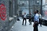 映画『スパイラル:ソウ オールリセット』(公開中)(C)2020 Lions Gate Films Inc. All Rights Reserved.