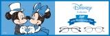 Zoffの20周年を記念したコレクション「Disney Collection Zoff 20th Anniversary Line(ディズニーコレクション ゾフ トウェンティエス アニバーサリー ライン)」