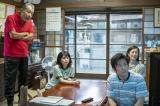 『おかえりモネ』第88回より(C)NHK