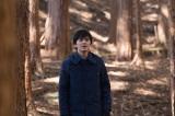 高坂賢吾(林遣都)=映画『恋する寄生虫』(11月12日公開) (C)2021「恋する寄生虫」製作委員会