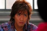 映画『HERO(2007)』がCS放送「映画・チャンネルNECO」で配信決定(C)2007フジテレビジョン 東宝 J-dream FNS27社