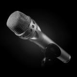 コムドットが騒音トラブル報道について釈明