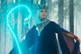 『ベロゴリア戦記 第1章:異世界の王国と魔法の剣』11月26日公開 (C)Disney 2017 (C)YBW Group 2017