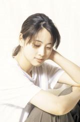 2007年5月に亡くなったZARDのボーカル・坂井泉水さん