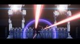 <Am(アム)>(C)2021 TM & (C) Lucasfilm Ltd. All Rights Reserved.