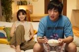 15日放送『刑事7人』最終話より (C)テレビ朝日