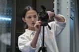 『おかえりモネ』第89回より(C)NHK