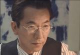 『相棒』の歴史と最新映像を詰め込んだ《メモリアル特報》、9月15日夜解禁 (C)テレビ朝日