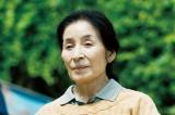 遠島けい(倍賞美津子) (C)2021映画「護られなかった者たちへ」製作委員会
