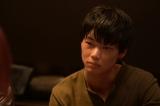 映画『君は永遠にそいつらより若い』(9月17日公開)(C)「君は永遠にそいつらより若い」製作委員会