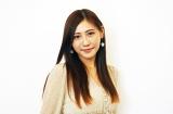 西野未姫(C)ORICON NewS inc.