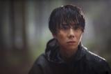 北山宏光『ただリコ』ダイジェスト動画第2弾が公開 第5話〜第9話の見どころ凝縮