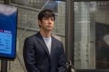 『おかえりモネ』第90回より(C)NHK
