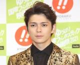 眞栄田郷敦、デビュー2年で初受賞