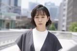 『推しの王子様』第10話場面カット(C)フジテレビ