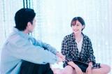 『虹とオオカミには騙されない』第6話(C)AbemaTV, Inc.