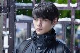 ドラマ『二月の勝者 -絶対合格の教室-』主演の柳楽優弥(C)日本テレビ