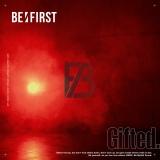 シングル「Gifted.」でメジャーデビューすることが発表されたBE:FIRST