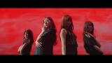乃木坂46の梅澤美波、中村麗乃、早川聖来、松尾美佑ユニット曲「もしも心が透明なら」MV公開