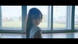 乃木坂46、梅澤美波&中村麗乃がびしょ濡れに 「もしも心が透明なら」MV公開