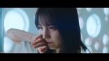早川聖来=ユニット曲「もしも心が透明なら」MVより