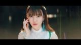 松尾美佑=ユニット曲「もしも心が透明なら」MVより