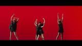 乃木坂46の梅澤美波、中村麗乃、早川聖来、松尾美佑ユニット曲「もしも心が透明なら」MVより