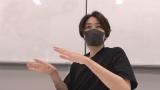 18日放送の『ノブナカなんなん?』に出演するカルマ(C)テレビ朝日