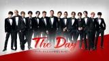 CS・日テレプラスでは27日に大型特番『The Day.』を放送(C)日本テレビ