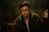 水俣病患者の父親の苦悩と葛藤を演じた浅野忠信=映画『MINAMATA−ミナマタ−』(9月23日公開)(C)Larry Horricks