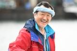 『日本沈没—希望のひと—』に出演する吉田鋼太郎 (C)TBS