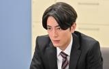 スペシャルドラマ『バンクオーバー!〜史上最弱の強盗〜』(C)日本テレビ