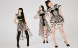 9月21日にメジャーデビュー16周年を迎えるPerfume