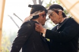 『青天を衝け』第27回「篤太夫、駿府で励む」より(C)NHK